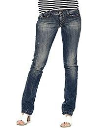 verfügbar am modischsten meistverkauft Suchergebnis auf Amazon.de für: Miss Sixty - Jeanshosen ...