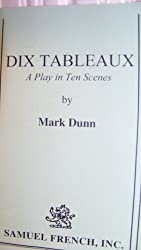 Dix Tableaux