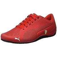 Puma SF Drift Cat 5 Ultra Erkek Spor Ayakkabılar
