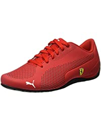 Deal of the day | PUMA- 50% - 80% off