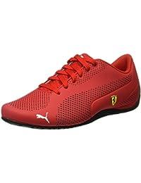 Puma Unisex Sf Drift Cat 5 Ultra Sneakers
