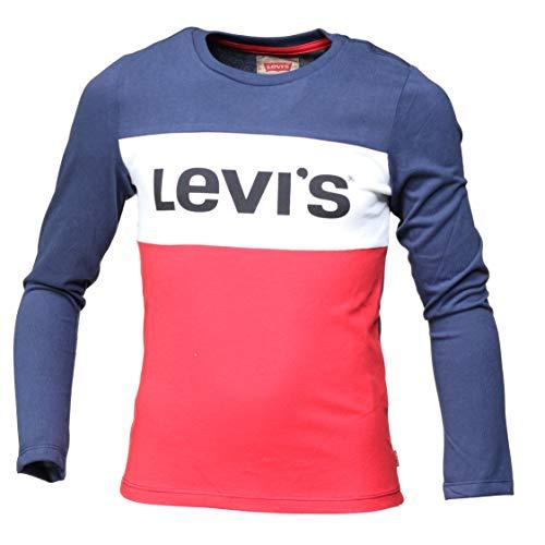 🏷 Camisetas baratas  95d42e92554