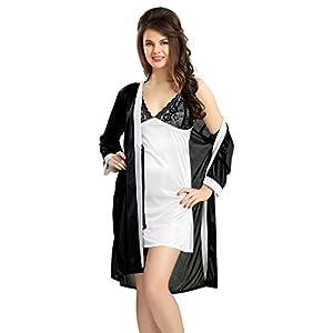 905b4df63 Shop Online with wide range of Lingerie