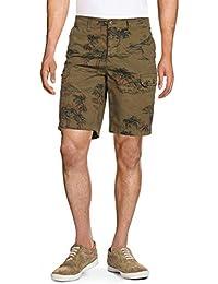 timberland sale herren shorts