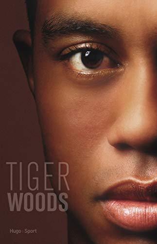Tiger Woods par  Jeff Benedict