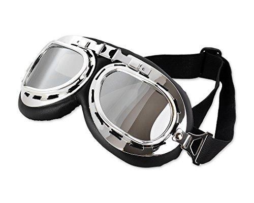 dsstyles-steampunk-aviador-estilo-piloto-motocicleta-crucero-scooter-gafas-con-lentes-de-humo-vintag