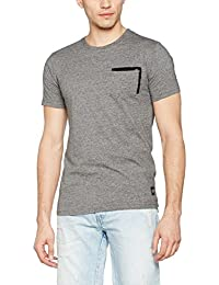 Tiffosi Kerry, T-Shirt Homme