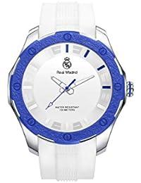 Reloj Oficial Real Madrid Hombre RMD0003-30