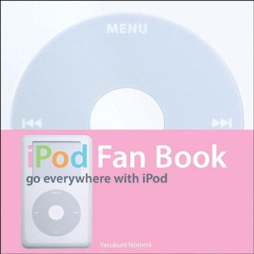 Preisvergleich Produktbild iPod Fan Book (Hors Coll Us)