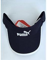 Puma No 1pour enfant Visière 84121101