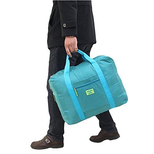 LKOUS Voyage bagages Accessoires Sacs organisateur 46*34.5*20cm