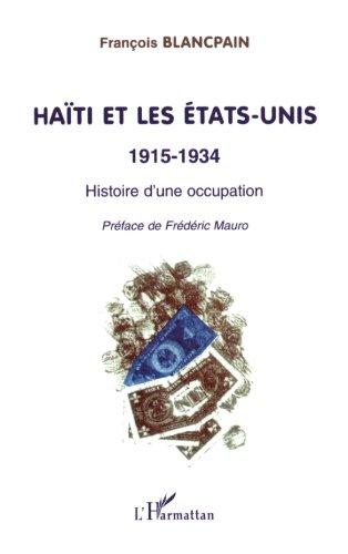 haiti-et-les-etats-unis-1915-1934-histoire-dune-occupation