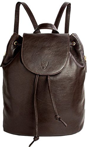 hidesign-leah-leather-backpack-brown