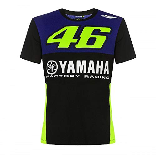 Yamaha Vr46 Le Amazon Dans Racing es Savemoney Prix Factory Meilleur vnNOm0w8