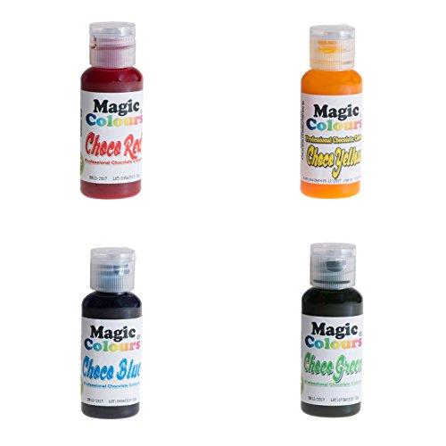 magic-colours-edible-chocolate-primary-colours-set