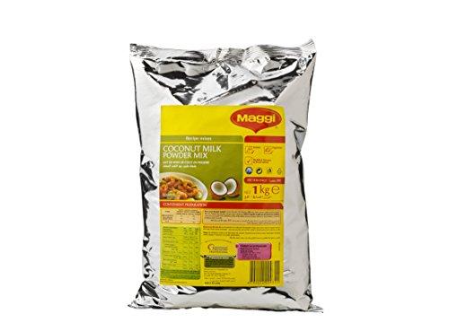 maggi-coconut-milk-powder-1-kg