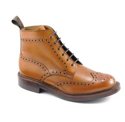 bedale-mens-lace-up-brogue-boots-75-tan