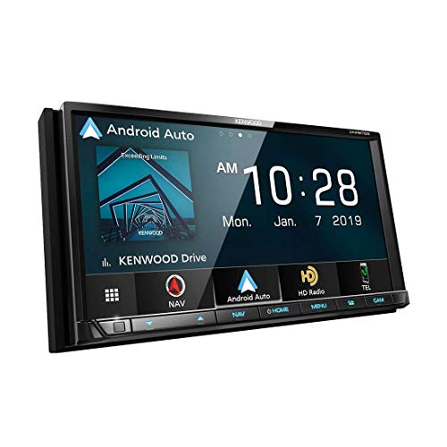 Works with Alexa Car Electronics - Best Reviews Tips