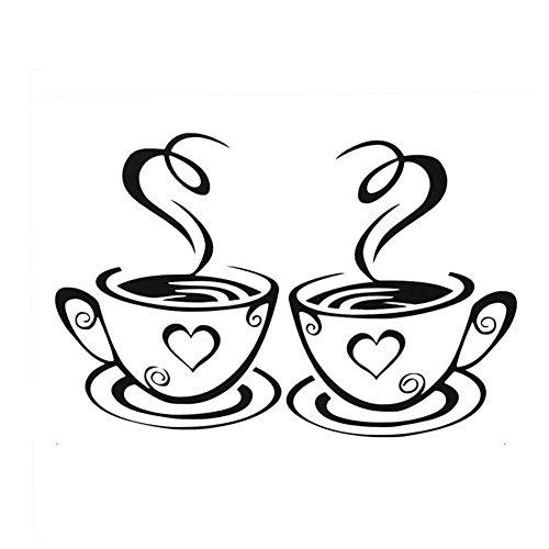 rana-1-par-de-resistente-al-agua-tazas-de-cafe-de-te-de-pared-para-cocina-vinilo-adhesivo-arte-resta