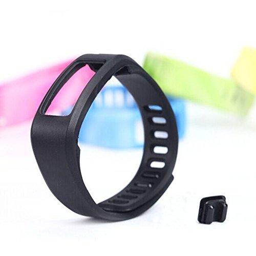 Hopcentury Replacement Garmin – Power Wristbands