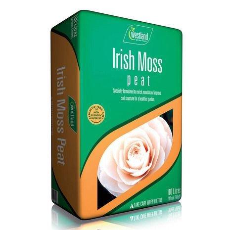 westland-irish-moss-peat-100-litres