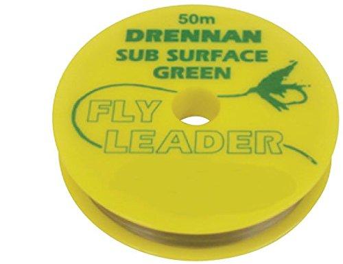 subsurface-green-leader-6lb