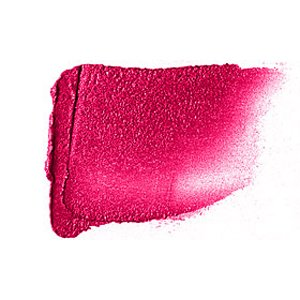 Guerlain Rouge G de Guerlain n.68 gigi rossetto vellutato con specchietto incorporato