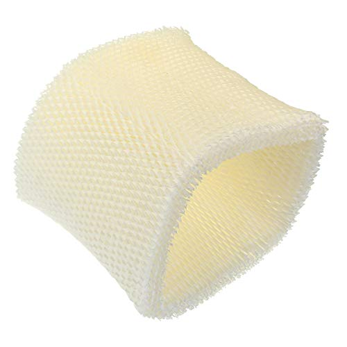 WCHAOEN Luftbefeuchter Dochtfilter Ersatz für Honeywell HCM3500 HM3600 HCM-6000-003P Ersatzteile -