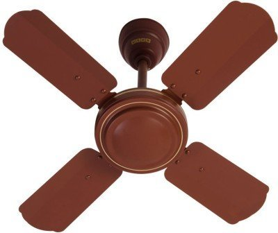 Usha 8901420900067 Ceiling Fan Best Price In India