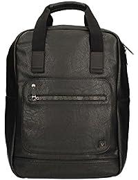 RONCATO 412683 Pequeña mochila Unisex