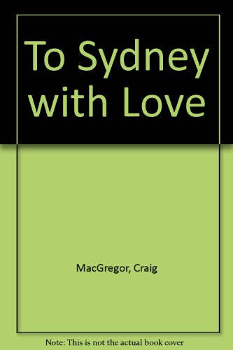 to-sydney-with-love