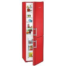Amazon.it: liebherr frigorifero
