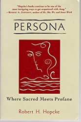 Persona: Where Sacred Meets Profane