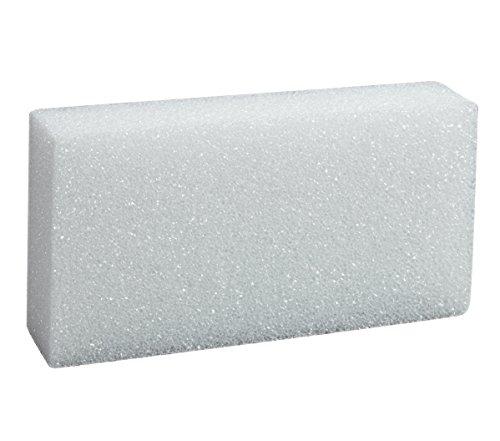 floracraft-packaged-styrofoam-blocks-1-3-16-inch-by-5-8-inch-by-11-7-8-inch-white