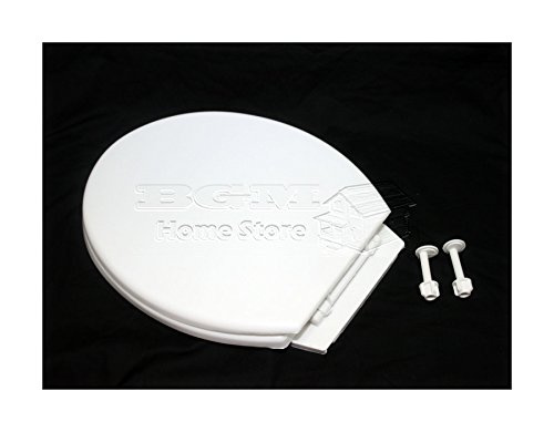 white-strong-plastic-standard-fitting-wc-bathroom-toilet-seat-with-fittings