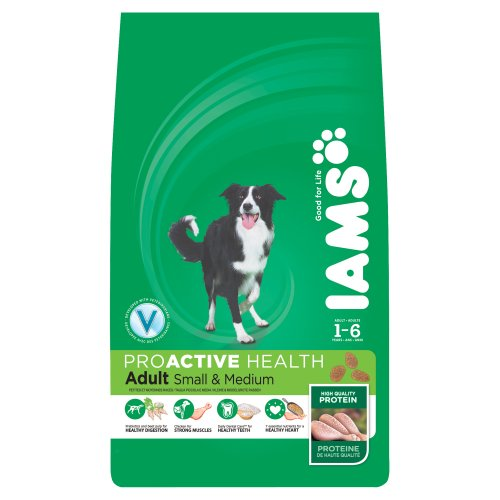 iams-dog-food-proactive-health-adult-small-and-medium-75-kg