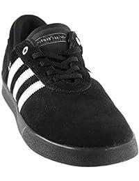 the latest 99fbf 2fca1 Adidas Silas Vulc