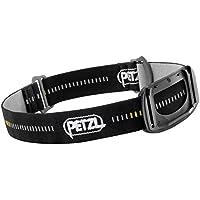 Petzl–Stirnlampe PIXA Befestigungsband für Petzl