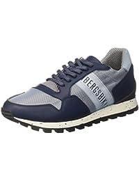 0ebc151df9d Amazon.es  BIKKEMBERGS - 2040890031   Zapatos  Zapatos y complementos