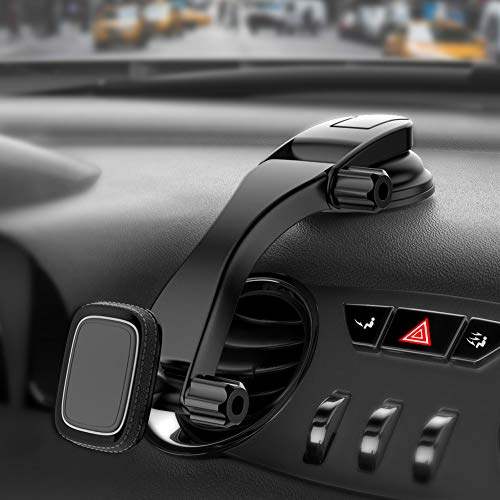 supporto tablet auto cruscotto Best Magnetico Auto Porta Cellulare