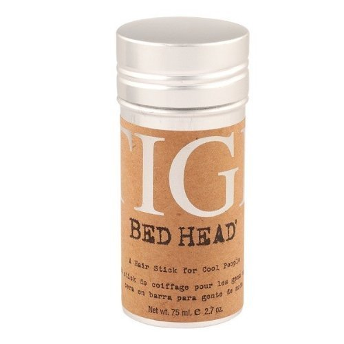 Tigi Bed Head Wax Stick For Cool People 75ml by TIGI -