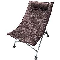 suchergebnis auf f r stuhl sitzh he 60 cm sport freizeit. Black Bedroom Furniture Sets. Home Design Ideas