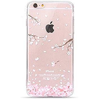 coque iphone 6 cerisier
