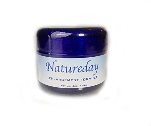 NO.1BREAST ENLARGEMENT 