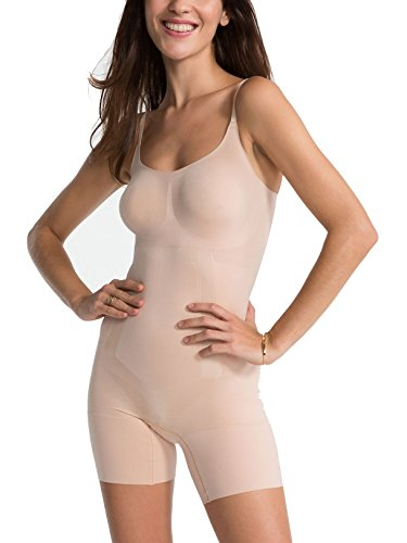 spanx-oncore-shapesuit-shaping-body-intimo-modellante-nude-m