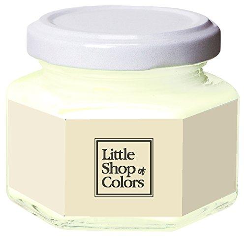 little-shop-of-colors-wp010rom07-woodpaint-vaso-di-pittura-legno-100-ml-bianco-wp010rom22