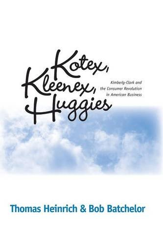 kotex-kleenex-huggies-kimberly-clark-consumer-revolution-in