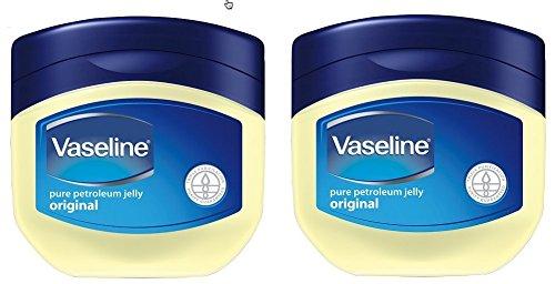 vaseline-pure-original-petroleum-jelly-100ml-x-2