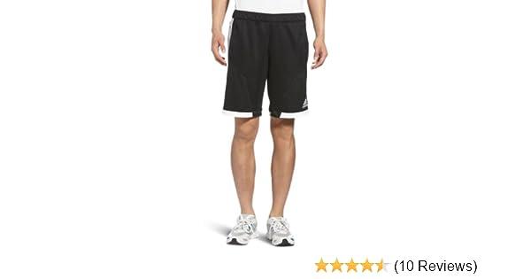 adidas Herren Bekleidung Teamsport Fußball Tiro 13 Trainings Shorts,  Black White, M, W55419  Amazon.de  Sport   Freizeit bea8b8b246