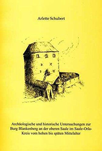 archaologische-und-historische-untersuchungen-zur-burg-blankenberg-an-der-oberen-saale-im-saale-orla